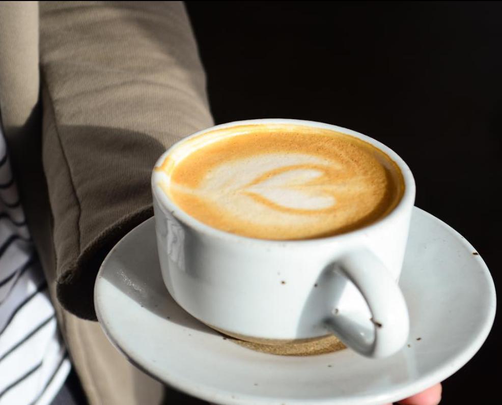 caffe figurati